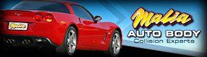 Malia Auto Body - BarryRSimon client